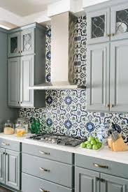 100 kitchen backsplash cheap tips great home interior decor