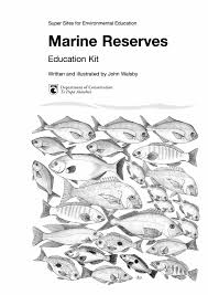 resources downloads books and information for seaweek