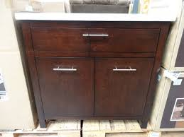 bathrooms design rustic bathroom vanity base with without top