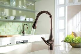 buy kitchen faucet kitchen faucet installation types types of kitchen faucets you