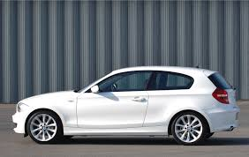 bmw 1 series bmw 1 series all years and modifications with reviews msrp