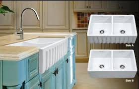 Kitchen Barn Sink Farmhouse Sinks