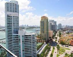 miami beach condo for rent jose augusto pereira nunes