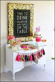 Home Interior Party by