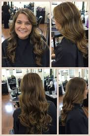 57 best my work images on pinterest salons wilmington nc and