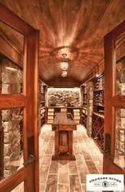 202 best wine cellar images on pinterest wine rooms wines and