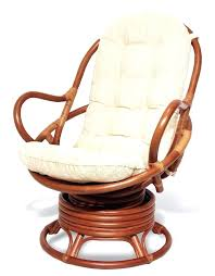 Papasan Chair Cover Mission Style Rocking Wood Chair With Leather Cushion Wooden