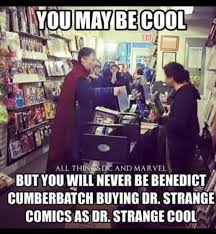 Doctor Who Funny Memes - doctor strange memes are so hot right now gallery worldwideinterweb