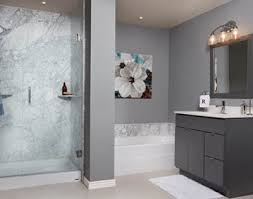 Bathroom Remodeling Louisville Ky by Kentuckiana Re Bath Local Coupons October 13 2017