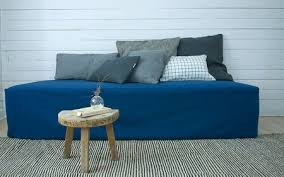 Sofa Lengths It U0027s A Cover Up