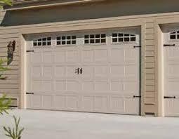 Pro Overhead Door C H I Garage Doors Atlanta C H I Overhead Commercial Doors