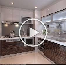 kitchen cabinet design in pakistan kitchen cabinet design 2020 in pakistan decoomo