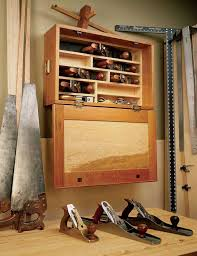 111 best woodworking tools images on pinterest wood working