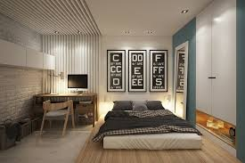 small bedroom computer desk bedrooms small bedroom paint ideas desk l bedroom paint ideas