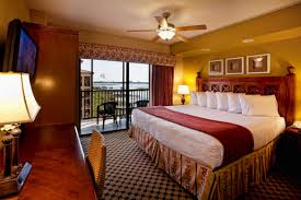 Rooms To Go Kids Orlando by Westgate Lakes Resort U0026 Spa In Orlando Florida Westgate Resorts