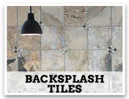 kitchen backsplash tiles toronto hardwood flooring supplies in ottawa scarborough