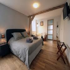 chambres hotes arles chambres hotes concernant ménage cincinnatibtc