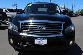 infiniti qx56 hood release used infiniti for sale s u0026s best auto sales llc