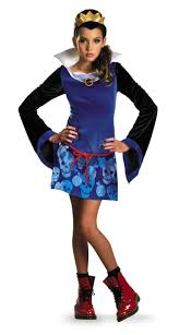 evil queen disney costume for kids disney costumes pinterest