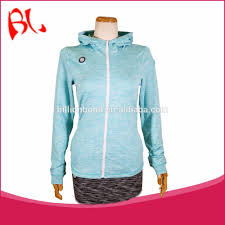 luminous cycling jacket led light jacket led light jacket suppliers and manufacturers at