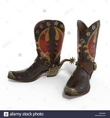 traditional boots stock photos u0026 traditional boots stock images