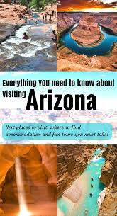 Arizona Best Place To Travel images Arizona trip planner best destinations to add to your travel jpg