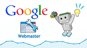 index websites with google webmaster google webmasters