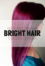 what to dye your hair when its black 679 best hair color images on pinterest colourful hair cabello de