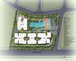 residence floor plan kandis residence floor plan singapore property review