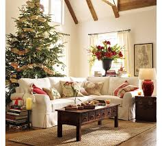 furniture u0026 accessories country christmas decorations stylish