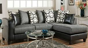 Fabric Sectional Sofas With Chaise Sofa Chenille Sectional Sofas Ravishing Chenille Fabric