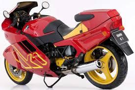 bmw sport bike bmw s sportbike