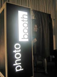 photo booth cost 25 best cool photo booth rentals images on photo