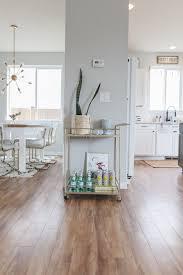 decorative kitchen cabinets modern dazzling futuristic clean white kitchen cabinets country