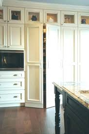 kitchen cabinets doors for sale frosted glass cabinet doors sale 2020 glass kitchen