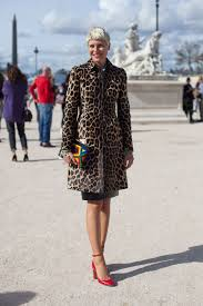street style for over 40 trendy paris street style women over 40 and 50 nationtrendz com
