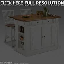 kitchen island on wheels ikea home decoration ideas