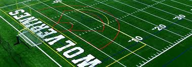 astro turf and sports turf in toronto and area design turf