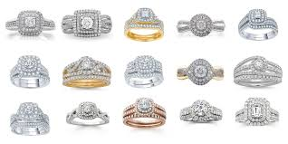 jcpenney rings weddings jcpenney engagement rings 2017 wedding ideas magazine weddings
