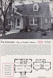 house plans cape cod cape cod house plans 1940s house decorations