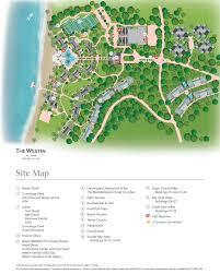 Westin Desert Willow Villas Floor Plans by 16 Ooc 0909 Wsjresortmap 1100 4x5 1040x1300 Png