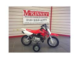 honda motorcycles in louisiana for sale used motorcycles on