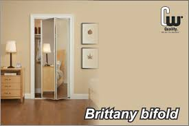 closet sliding doors glass closet sliding doors with mirror