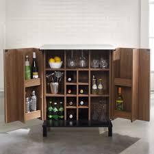 Sauder Kitchen Furniture Sauder Storage Cabinets Home Furniture Decoration