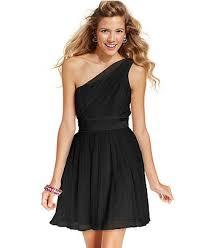 44 best homecoming dresses images on pinterest dresses online