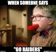 Broncos Losing Meme - denver broncos memes home facebook