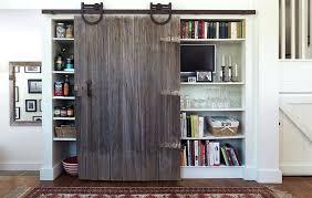 meuble de cuisine porte coulissante porte coulissante meuble cuisine porte pour meuble cuisine meuble