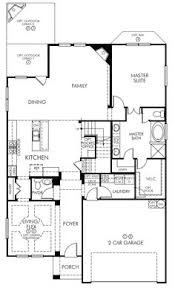 Pulte Homes Floor Plans Texas Palomar By Pulte Homes Price 410 180 Photos Floor Plans Contact