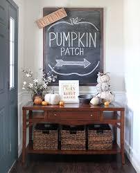 367 best thanksgiving halloween u0026 fall images on pinterest fall