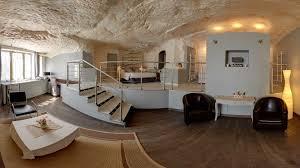 chambres d hotes azay le rideau hotel azay le rideau troglododo